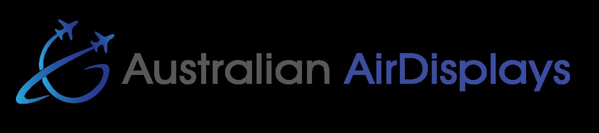 Australian AirDisplays